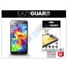 Samsung SM-G900 Galaxy S5 gyémántüveg képernyővédő fólia - 1 db/csomag (Diamond Glass)