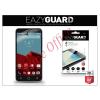 Eazyguard Vodafone Smart Prime 6 képernyővédő fólia - 2 db/csomag (Crystal/Antireflex HD)