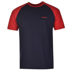 Donnay Raglan férfi póló