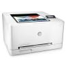 HP LaserJet Pro 200 color M252n