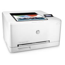 HP LaserJet Pro 200 color M252n nyomtató