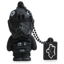 TRIBE STAR WARS Tie Fighter Pilot 8GB (USB 2.0) PENTRIBETIEFIGHTER8GB pendrive