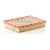 MANN FILTER C30170 Levegőszűrő 2.8i OPEL SIGNUM, VECTRA C, SAAB 9-3