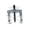 Licota Tools Csapágylehúzó 2K állíth.080mm(ATB-1017A)