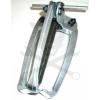 Ellient Tools Csapágylehúzó mech.3körmös mini 80 mm (TD0723/3)