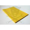 Törlőkendő - Szintetikus szarvasbőr 40x60 cm ( 4460 )