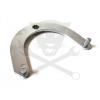Ellient Tools Szíjfeszítő körmöskulcs 157 mm átmérő 1/2