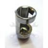 Ellient Tools Porlasztó kiszerelő 27 mm ( AT1195-2)