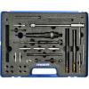 Pichler Tools Pichler izzítógyertya /beletört/ kiszerelő készlet M10x1,0 UNI - A (90417400)