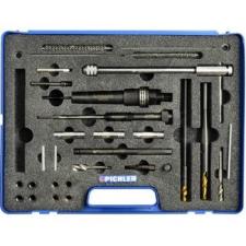 Pichler Tools Pichler izzítógyertya /beletört/ kiszerelő készlet M10x1,0 UNI - A (90417400) autójavító eszköz