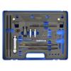Pichler Tools Pichler izzítógyertya /beletört/ kiszerelő klt. M08x1,0 - MB-OM640 - A(60416530)