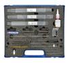 Pichler Tools Pichler izzítógyertya /beletört/ hegy kiszerelő készlet UNIVERZÁLIS (90417900) autójavító eszköz