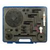 Pichler Tools Pichler porlasztó kihúzó hidraulikus klt. UNIV hengerrel - A (60385395)