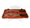 Ellient Tools Ékszíjszerelő készlet (AT8188) autójavító eszköz