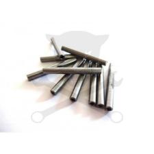 Pichler Tools Pichler tartozék izzítógy. speciális vez. hüvely 2,6 mm-es M10-hez (6041751) autójavító eszköz