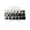 BGS Technic Seegergyűrű belső klt. 300db-os (9-8049)