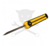 OLFA Vágókés Olfa 12,5 mm fűrészes (CS-5) kés és bárd