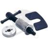 Laser Tools Tárcsafék prés (LAS-1314)
