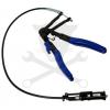 Laser Tools Bilincsfogó flexibilis (LAS-4024)