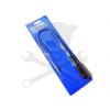 Ellient Tools Mágnes flexibilis 07 mm - 520 mm (AT8545)