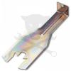 Laser Tools Ablaktekerő rugó kiszedő (LAS-1776)