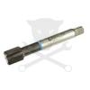 Pichler Tools Pichler menetfúró spec. M17 x 1,0 mm porlasztó belső menethez (60383317)