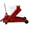 Torin Big Red Emelő padló 3 t gyorsemelésű krokodil - nagytestű (T83502)