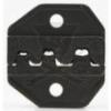 Ellient Tools Fogó saruzó betét /rátűzőshöz/ AT7053-hoz ( AT7053A )