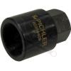 Pichler Tools Pichler porlasztó kihúzó adapter M27x1.0 BM - M18x1.5 BM - Bosch - A (60384409)