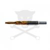Pichler Tools Pichler tartozék izzítógy. lépcsős fúró M10x1,0 - M10x1,25 -5,3/8,8 mm(60417355)
