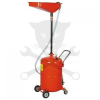 Torin Big Red Olajleeresztő 65 literes komplett (XH-ODT)