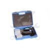 Licota Tools Műanyag elem tűzőgép 230 V-os hálózati kivitel (ATG-2700)