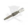 BGS Technic Generátor kulcs torx T50 (9-4240)
