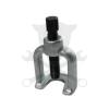 Jonnesway Tools Gömbcsukló leszedő (AE310112)