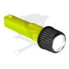 Ring Automotive Tools Szerelőlámpa - Robbanásbiztos kézilámpa - ATEX II csop. (1) kat. 0 zóna (RT5185)