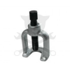 Jonnesway Tools Gömbcsukló leszedő (AE310109)