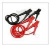 BGS Technic Indító kábel 200A (9-9610) barkácsszerszám