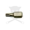 GENIUS TOOLS Bit spline m06*30 mm ( 2M3006 )