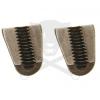 BGS Technic Kétkezes szegecsanya klt-hez 1 pár behúzó pofa BGS (9-405-3)