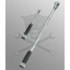 GENIUS TOOLS Nyomatékkulcs 019-110 Nm 3/8