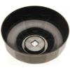 BGS Technic Olajszűrő leszedő kupak 095 mm x 15 lap BGS 1039-ből (9-1039-95-15)