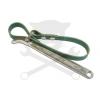 Ellient Tools Olajszűrő leszedő szíjas ( TD06E )