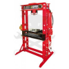 Torin Big Red Prés 50 t hidro-pneumatikus (TY50001)