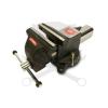 Ellient Tools Satu fekete 100 mm (WS4001-4)