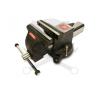 Ellient Tools Satu fekete 100 mm (WS4001-4) satu