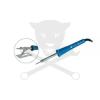 SMA Tools Forrasztópáka 80 W-os 230 V-os ( FP 80/VDE )