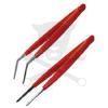 SMA Tools Műszercsipesz pár 145 mm-es (908-T301)