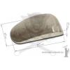 Jonnesway Tools Karosszéria idom (AB030070C)