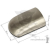 Jonnesway Tools Karosszéria idom (AB030070B)