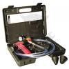 Hubi Tools Klimafeltöltő pisztoly HUBI (AB70880)